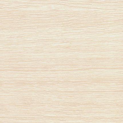 Кровать 1600 Виктория КР 912 дуб белфорт - МДФ жемчуг
