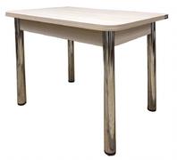 Стол обеденный Ломберный бежевая лоза