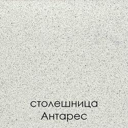 Кухня с фотопечатью Одуванчик 1,6м