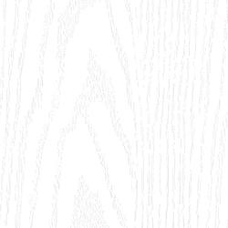 Шкаф верхний угловой Вита ПУ 600х600 МДФ Белый