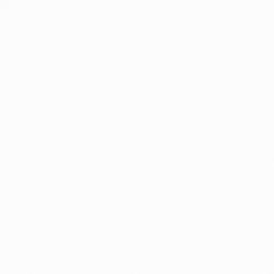 Стол письменный 03.247 Лайт белый премиум - дуб серый