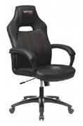 Кресло игровое Zombie VIKING 2 AERO Edition черный