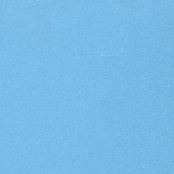 Кровать Алиса КР-811 1400 голубой металлик