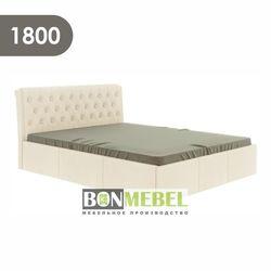 Кровать Дженни 1800