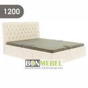 Кровать Прима 1200
