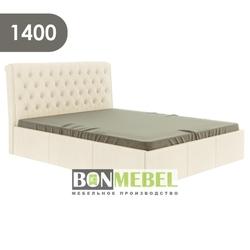 Кровать Прима 1400