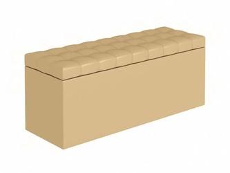 Пуф Квадро тип 3