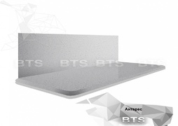 Столешница Антарес 26мм - 1200мм