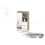 Шкаф многофункциональный Сенди ШК-10 (мальчик)