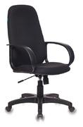 Кресло руководителя CH-808AXSN черный
