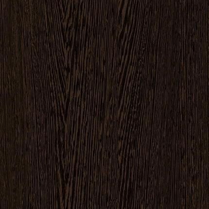 Шкаф с полками ШК 311 Макарена венге - белфорт - дуб беленый