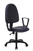 Кресло компьютерное CH-1300N OR-16 черный