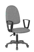 Кресло компьютерное CH-1300N серый ЗС1