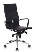 Кресло руководителя CH-883MB черный