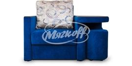 Кресло-кровать Леон-1