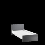 Кровать 0,9 Кэнди ККР-2