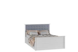 Кровать Ричард РКР-2 1,4 ясень анкор светлый