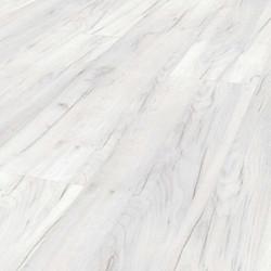 Гостиная Лучиана дуб крафт белый