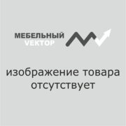 Настил ДСП 1400 BTS