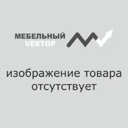 Настил ДСП 1600 BTS