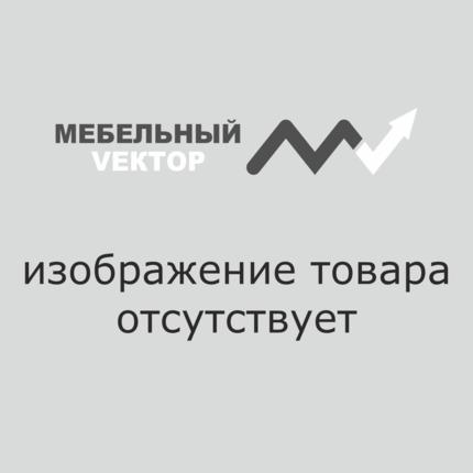 Настил ЛДСП 1400 BTS