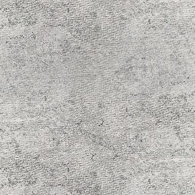 Шкаф нижний угловой Капри СУ 1050 МДФ Камень светлый