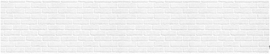 Кухонный фартук 610х3000х3 (композит) КМ-04
