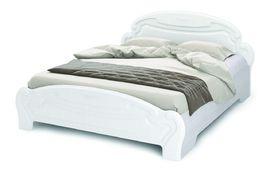 Кровать с подъемником 1,4 Медина КР-041