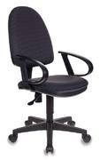 Кресло компьютерное CH-300 серый