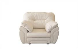Кресло Эдем