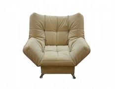 Кресло Клик-Кляк 8