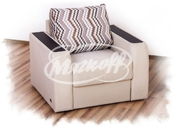 Кресло-кровать Эдинбург