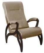 Кресло Оливия-1 500