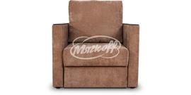 Кресло-кровать Леон-2