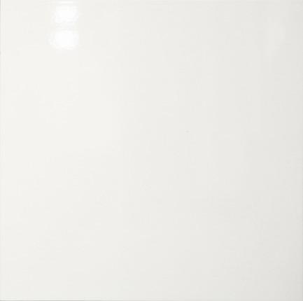 Шкаф 2х ств Симба дуб белфорд - белый глянец