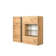 Шкаф навесной 10.60 Арчи
