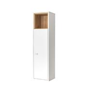 Шкаф комбинированный 10.69 Бэль