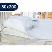 Чехол на матрас Стандарт 80х200