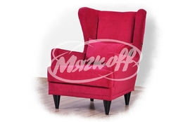 Кресло Сидней
