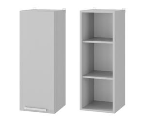 Шкаф настенный 35В1.9