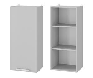 Шкаф настенный 4В1.9