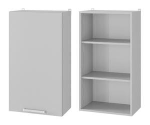 Шкаф настенный 5В1.9