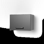 Шкаф верхний окап 5х Контемп ШВ 500Х