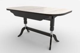 Стол раздвижной Вектор-4 сканди