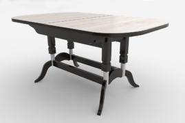 Стол раздвижной Вектор-2 сканди