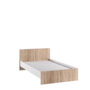 Кровать Бланка 1,2