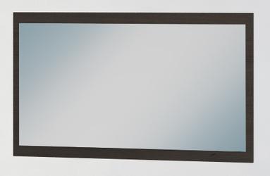 Зеркало Эрика венге
