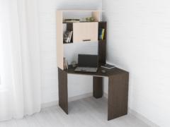 Стол компьютерный Квартет-12