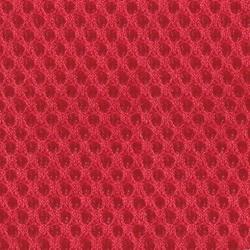 Кресло детское KD-2 красный