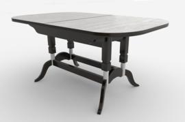 Стол раздвижной Вектор-3 пальмира